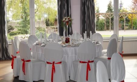 Sale weselne - Hotel Podróżnik - 57714133138c9dsc07215.JPG - SalaDlaCiebie.pl