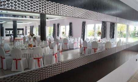 Sale weselne - Hotel Podróżnik - 577141df66231dsc07164.JPG - SalaDlaCiebie.pl