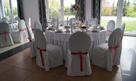 Sale weselne - Hotel Podróżnik - 5771423d89f12dsc07191.JPG - SalaDlaCiebie.pl