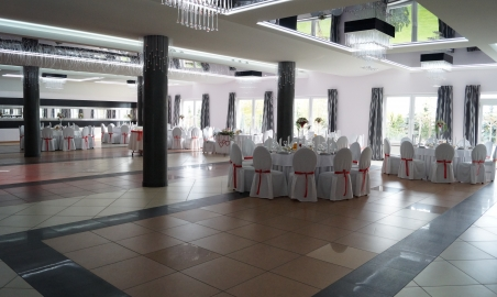 Sale weselne - Hotel Podróżnik - 57714279393cbdsc07204.JPG - SalaDlaCiebie.pl