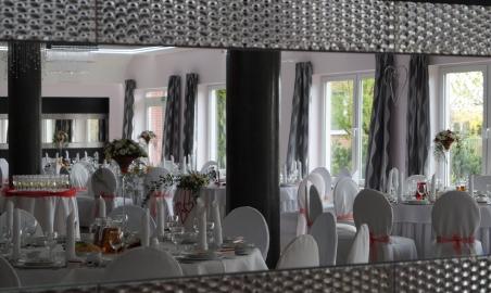Sale weselne - Hotel Podróżnik - 5771429a479abdsc07210.JPG - SalaDlaCiebie.pl