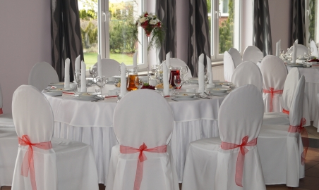 Sale weselne - Hotel Podróżnik - 577142bb0876edsc07217.JPG - SalaDlaCiebie.pl