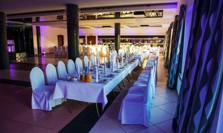 Sale weselne - Hotel Podróżnik - 577143b86f3b4dsc_1253.jpg - SalaDlaCiebie.pl