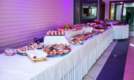 Sale weselne - Hotel Podróżnik - 577143caef64fdsc_1256.jpg - SalaDlaCiebie.pl