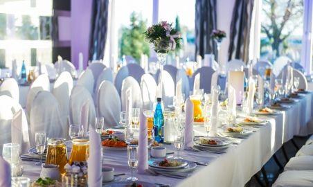 Sale weselne - Hotel Podróżnik - 577143f64bc81dsc_1262.jpg - SalaDlaCiebie.pl