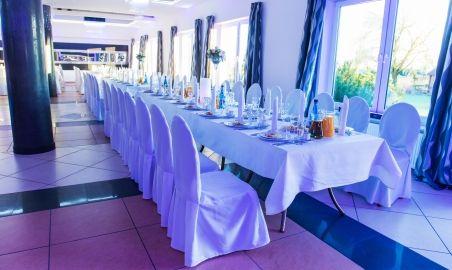 Sale weselne - Hotel Podróżnik - 577143ffd8190dsc_1265.jpg - SalaDlaCiebie.pl