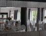 Hotel Podróżnik - Zdjęcie 5