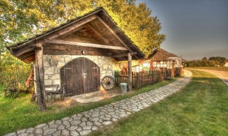 Sale weselne - Rybaczówka - 5adda027411a5p_18.jpg - www.SalaDlaCiebie.com