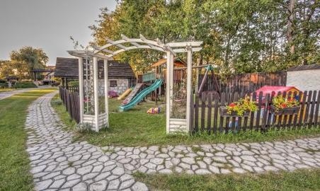 Sale weselne - Rybaczówka - 5adda0285dc69p_19.jpg - www.SalaDlaCiebie.com