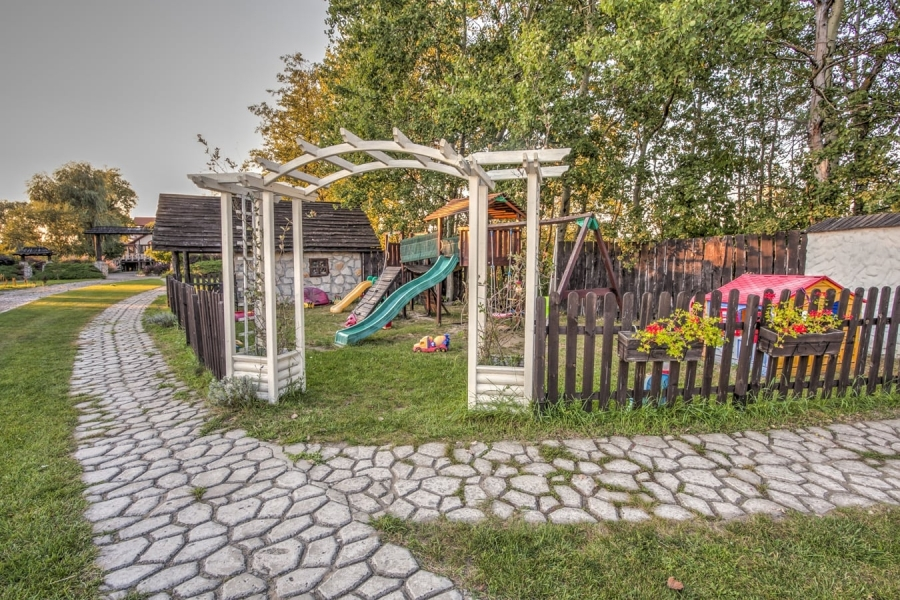 Sale weselne - Rybaczówka - SalaDlaCiebie.com - 16