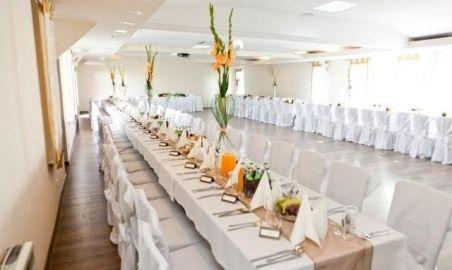 Sale weselne - Hotel Eva - 540568688c6ecsala_1.jpg - SalaDlaCiebie.pl