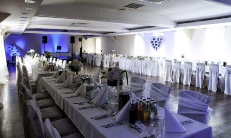 Sale weselne - Hotel Eva - 5405688d3cecesala_3.jpg - SalaDlaCiebie.pl