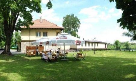 Sale weselne - Hotel Eva - 5405692eb12ccotoczenie.jpg - SalaDlaCiebie.pl