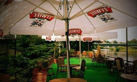 Sale weselne - Hotel Eva - 540569412be48taras.jpg - SalaDlaCiebie.pl