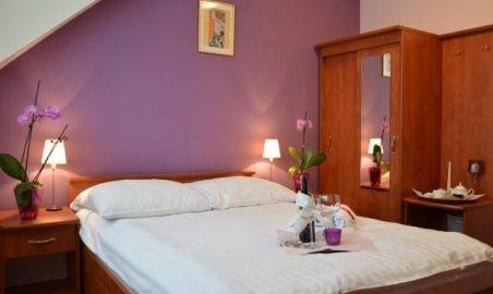 Sale weselne - Hotel Eva - 540569629dd60pokoj_1.jpg - SalaDlaCiebie.pl