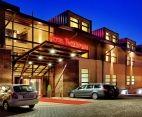 Sale weselne - Hotel Twardowski - 555c72f82e7d4hotel.jpg - SalaDlaCiebie.pl
