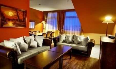 Sale weselne - Hotel Twardowski - SalaDlaCiebie.com - 10