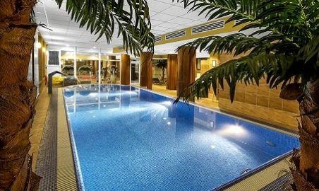 Sale weselne - Hotel Twardowski - SalaDlaCiebie.com - 11