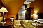 Sale weselne - Hotel Twardowski - SalaDlaCiebie.com - 9