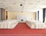 Sale weselne - Hotel Twardowski - SalaDlaCiebie.com - 2