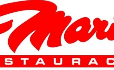 Restauracja Marie