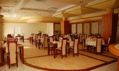 Sale weselne - Restauracja Zdrojowa - SalaDlaCiebie.com - 24