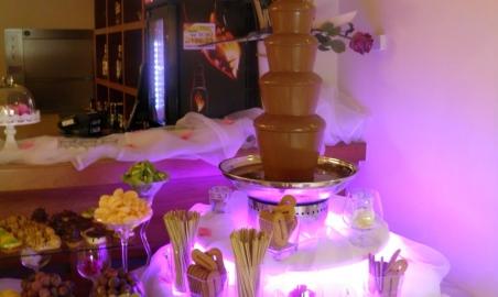 Sale weselne - Restauracja Zdrojowa - SalaDlaCiebie.com - 28
