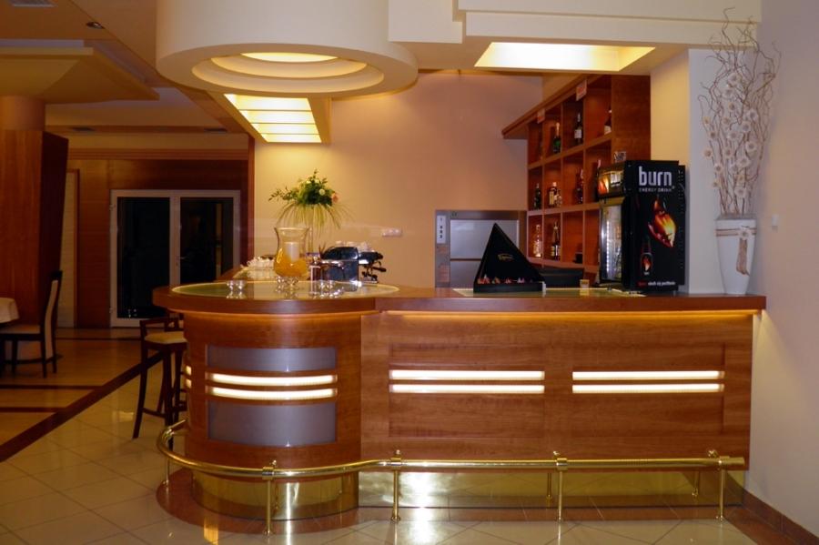 Sale weselne - Restauracja Zdrojowa - SalaDlaCiebie.com - 23
