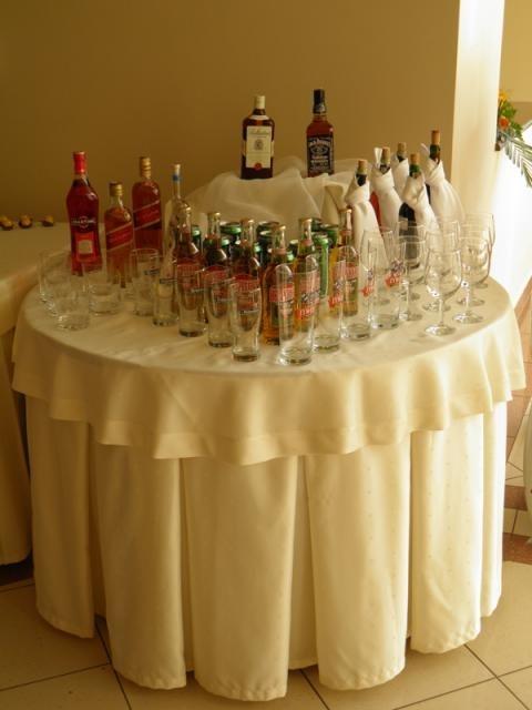 Sale weselne - Restauracja Zdrojowa - SalaDlaCiebie.com - 25