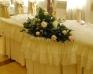 Sale weselne - Restauracja Zdrojowa - SalaDlaCiebie.com - 13