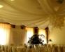 Sale weselne - Restauracja Zdrojowa - SalaDlaCiebie.com - 12