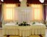 Sale weselne - Restauracja Zdrojowa - SalaDlaCiebie.com - 9