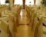 Sale weselne - Restauracja Zdrojowa - SalaDlaCiebie.com - 6