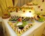 Sale weselne - Restauracja Zdrojowa - SalaDlaCiebie.com - 26