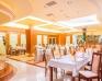 Sale weselne - Restauracja Zdrojowa - SalaDlaCiebie.com - 4