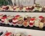 Sale weselne - Restauracja Zdrojowa - SalaDlaCiebie.com - 33