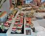 Sale weselne - Restauracja Zdrojowa - SalaDlaCiebie.com - 27