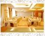 Sale weselne - Restauracja Zdrojowa - SalaDlaCiebie.com - 1