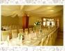 Sale weselne - Restauracja Zdrojowa - SalaDlaCiebie.com - 2