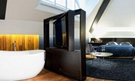 Sale weselne - Hotel Remes Sport & Spa - 1327480767remes_006.jpg - SalaDlaCiebie.pl