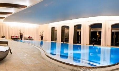 Sale weselne - Hotel Remes Sport & Spa - 1327480767remes_basen_02.jpg - SalaDlaCiebie.pl