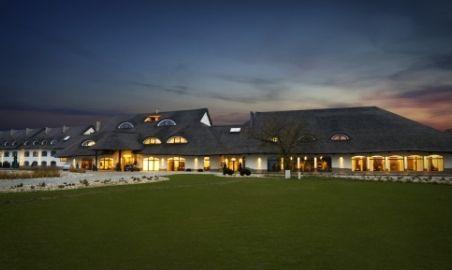 Sale weselne - Hotel Remes Sport & Spa - 1328105953img_0504_2.jpg - SalaDlaCiebie.pl