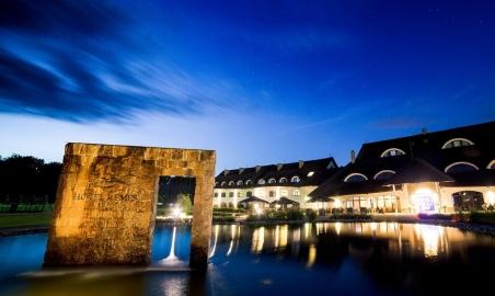Sale weselne - Hotel Remes Sport & Spa - 5cd2db0e28d58gwnefontanna.jpg - www.SalaDlaCiebie.com