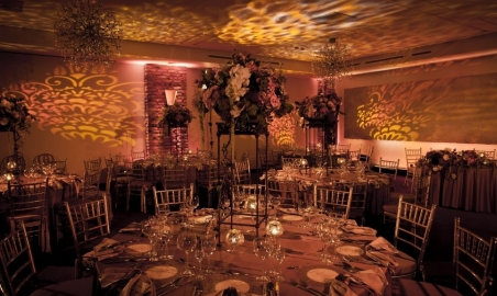 Sale weselne - Hotel Remes Sport & Spa - 5cd2db125ed41img_2781.jpg - www.SalaDlaCiebie.com