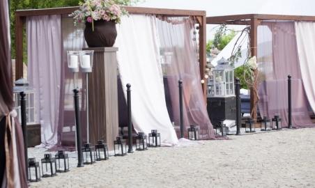 Sale weselne - Hotel Remes Sport & Spa - 5cd2db147a5b2img_2860.jpg - www.SalaDlaCiebie.com