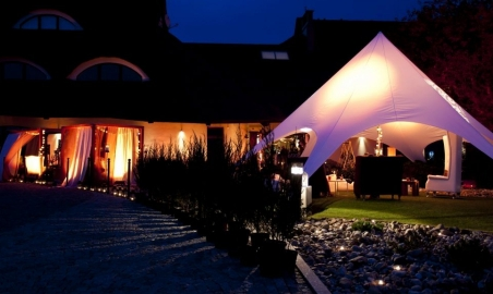 Sale weselne - Hotel Remes Sport & Spa - 5cd2db154c85eimg_2901.jpg - www.SalaDlaCiebie.com