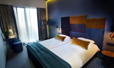 Sale weselne - Hotel Remes Sport & Spa - 5cd2db1e24e68img_4613_5.jpg - www.SalaDlaCiebie.com