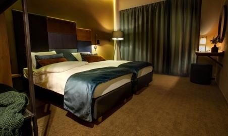 Sale weselne - Hotel Remes Sport & Spa - 5cd2db20ba161img_4693_8.jpg - www.SalaDlaCiebie.com