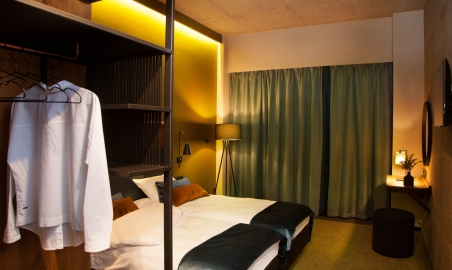 Sale weselne - Hotel Remes Sport & Spa - 5cd2db2273341img_4787_2.jpg - www.SalaDlaCiebie.com