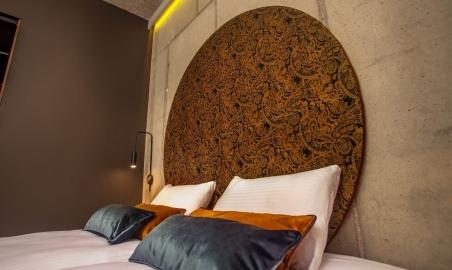 Sale weselne - Hotel Remes Sport & Spa - 5cd2db250b906img_4807_2.jpg - www.SalaDlaCiebie.com